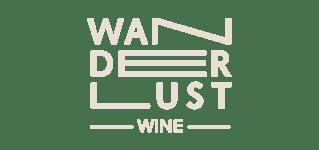 YesMore Client - Wanderlust Wine.