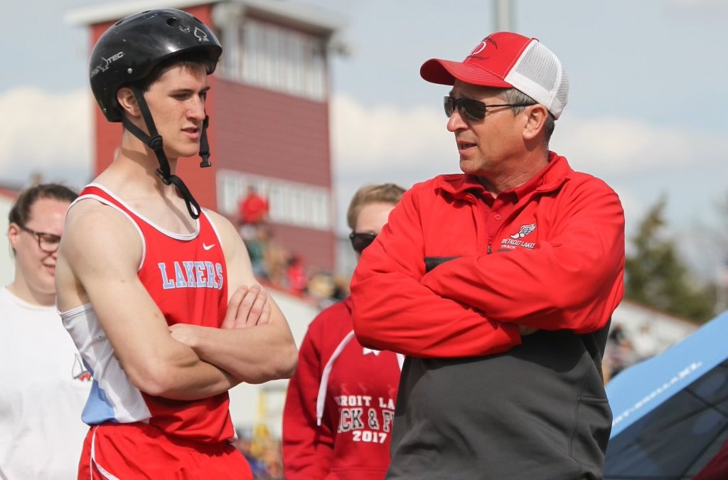A father & son duo making an impact in Detroit Lakes (Article on Minnesota Alliance for Youth)