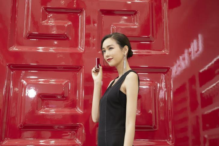 桐谷美玲の美しさの秘訣は「ちゃんと自分に時間をかけてあげること」