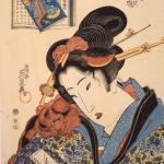江戸東京博物館で企画展「いきものがたり-江戸東京のくらしと動物-」開催!
