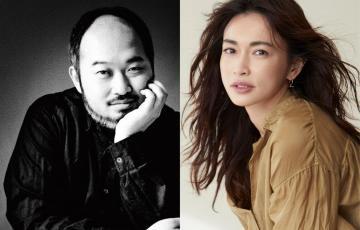 長谷川京子が9年ぶりの舞台出演で初主演! 『メアリ・スチュアート』が2020年に上演決定