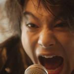 山田裕貴熱唱の新CM