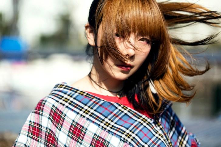 aiko、新年恒例TVCM内で新曲を初解禁!