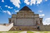 Artikel: Teil Eins Der Top 10 Gratis Sehenswürdigkeiten in Melbourne