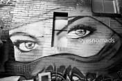 Artikel: Teil Zwei Der Top 10 Gratis Sehenswürdigkeiten in Melbourne