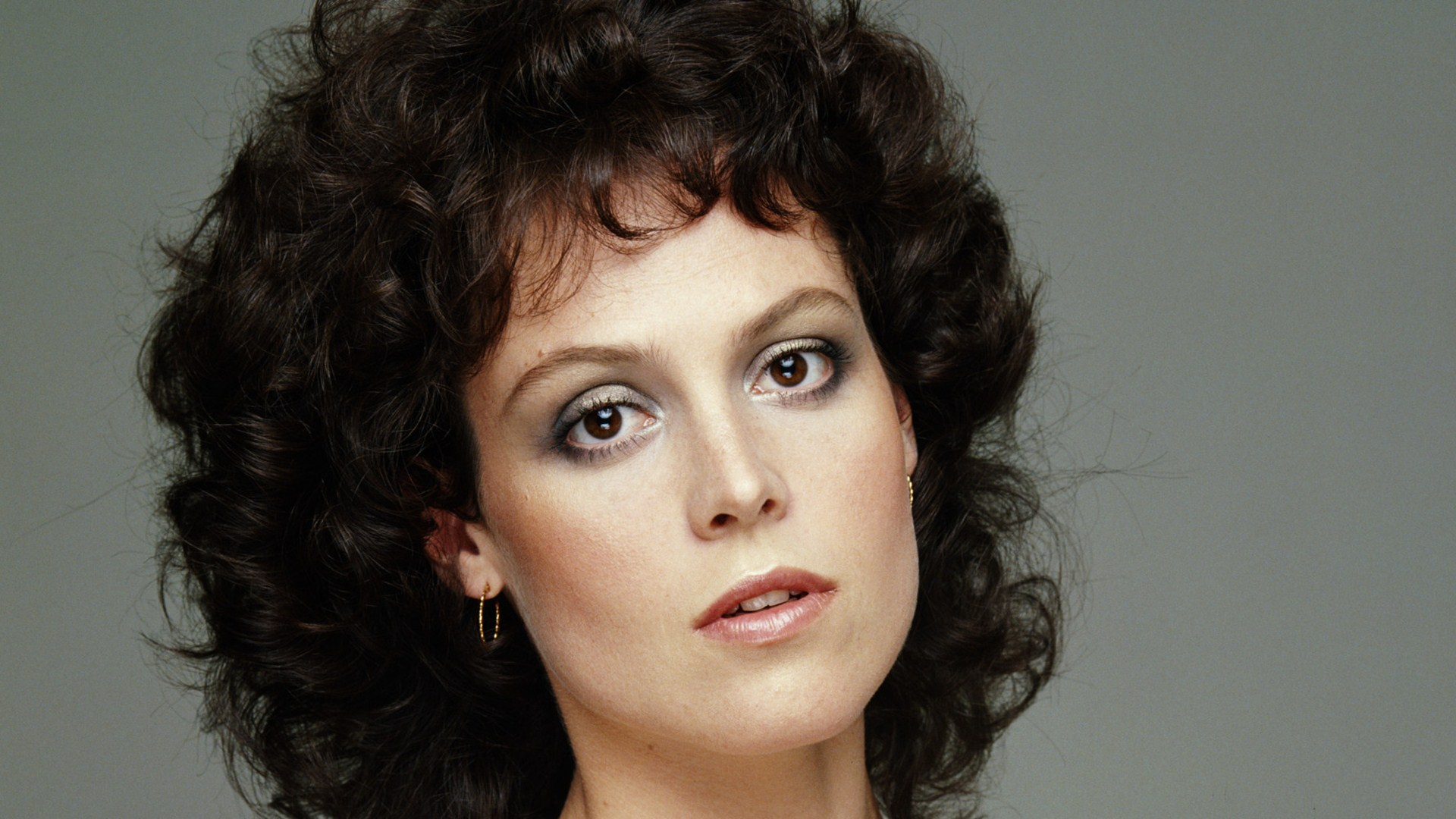 Sigourney Weaver Wallpapers High Quality Download Free