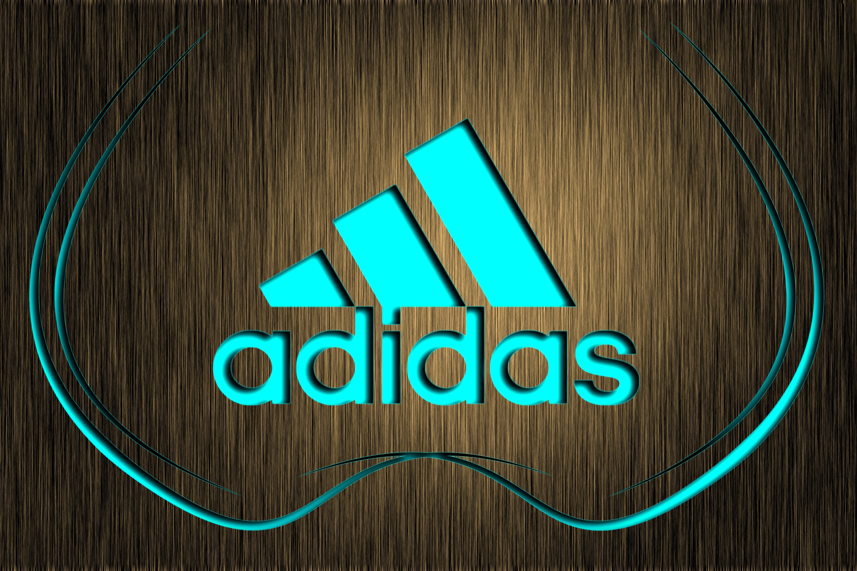Adidas Wallpapers High Quality Download Free