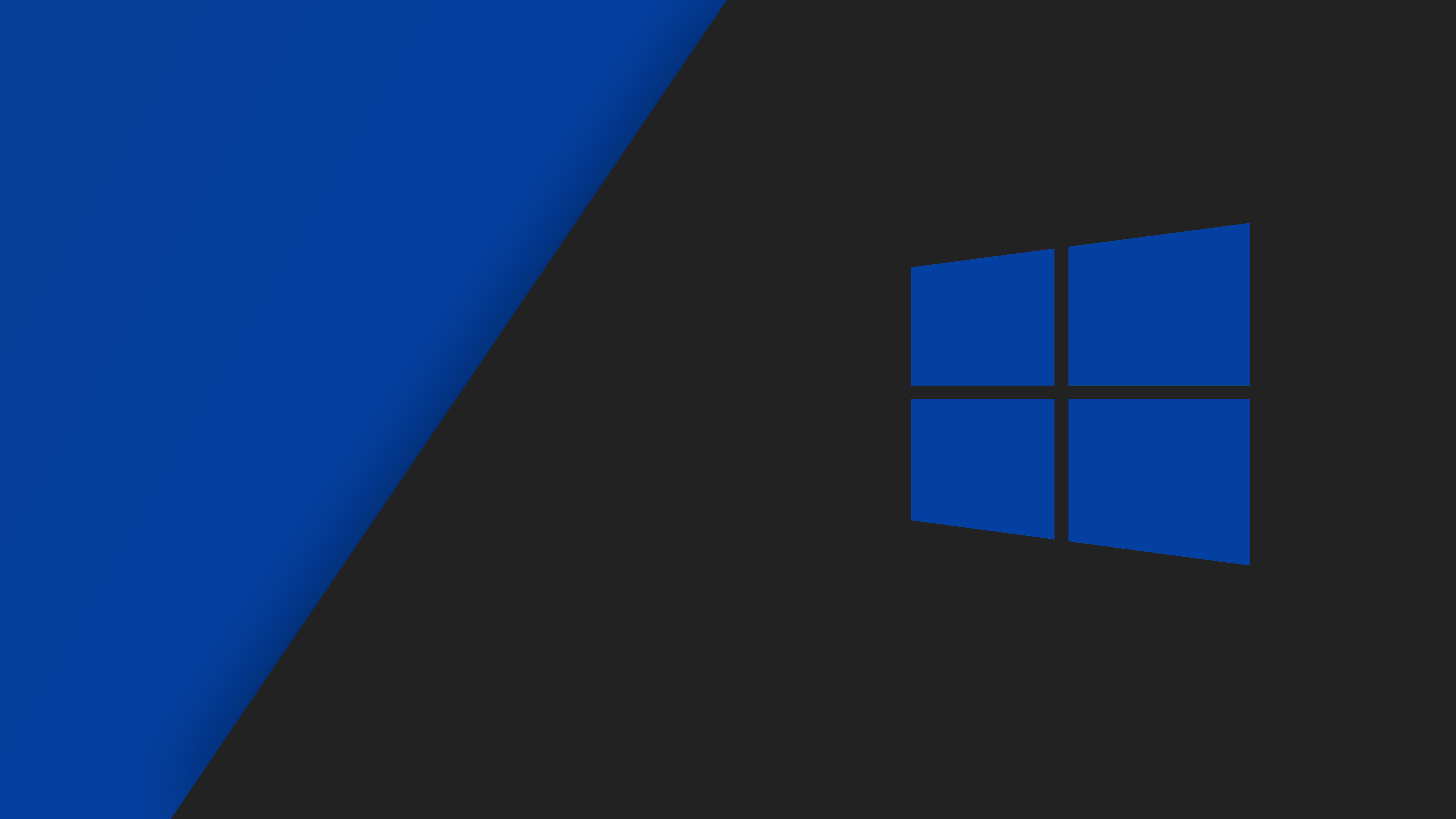 4k windows 10 wallpapers high quality   download free
