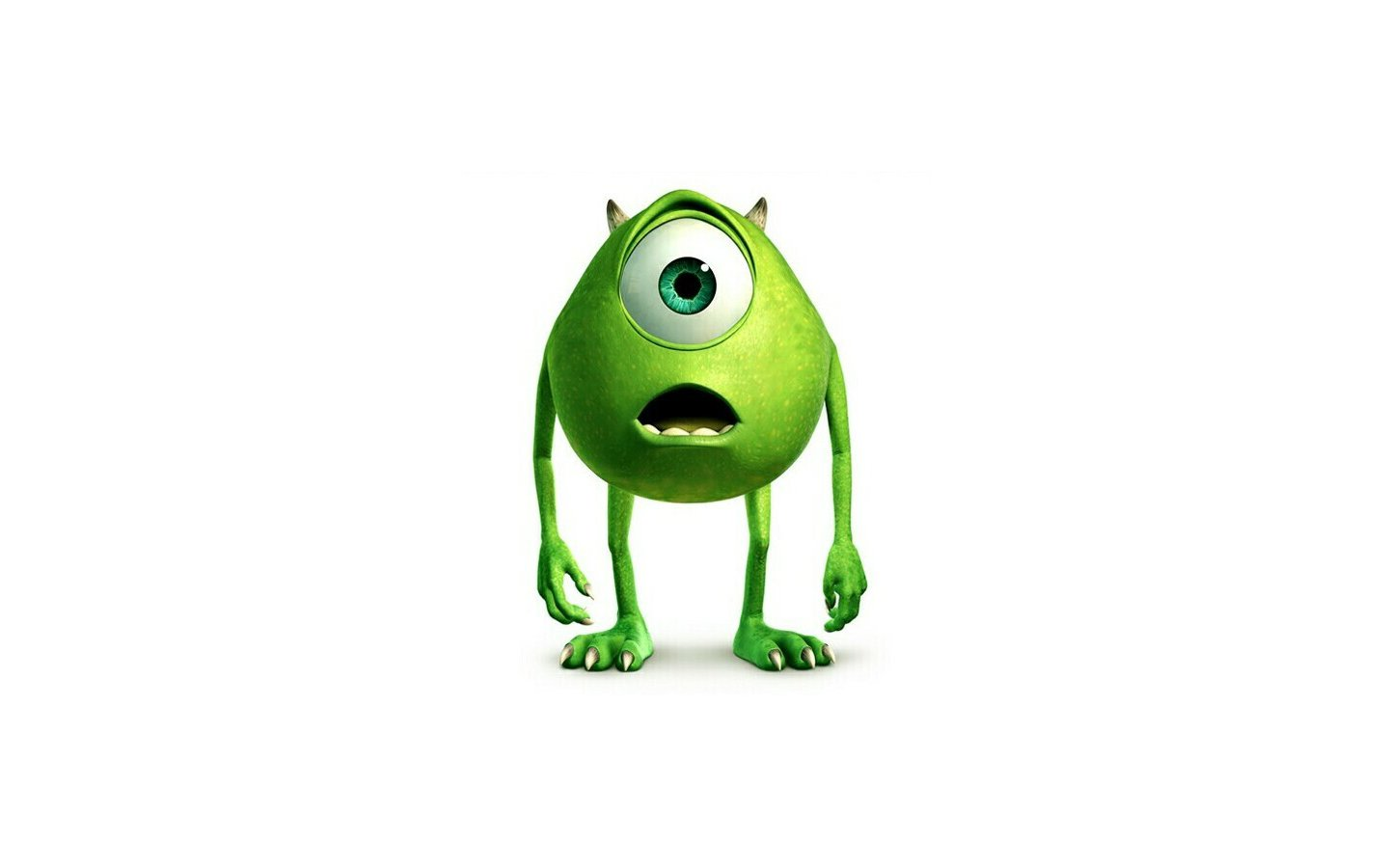 Monsters Inc Images Free