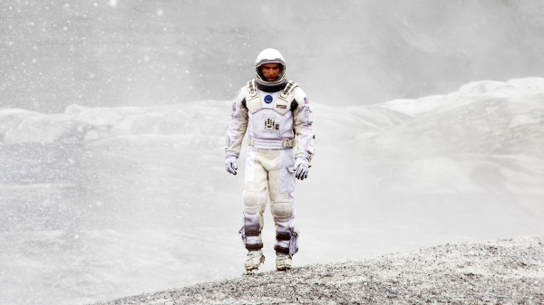 4K Astronauts Wallpapers High Quality | Download Free