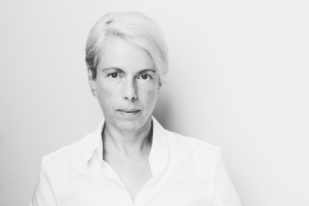 Claudia Wörner