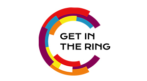 get-in-the-ring