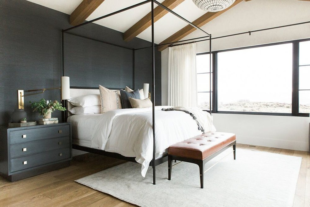 The best beds  bedroom furniture and accessories on a budget   Yes     I ve found some fabulous budget friendly beds  bedroom furniture and  accessories from around the web that would suit both a masculine or  feminine aesthetic