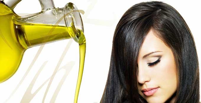 20+ Cara Memanjangkan Rambut Secara Alami (Paling Ampuh) 2898daee3b