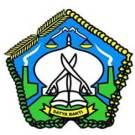 CPNS Kabupaten Aceh Selatan 2018