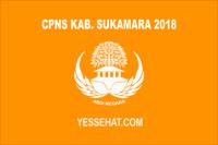 CPNS Kabupaten Sukamara 2018