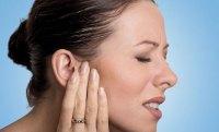 Cara Menghilangkan Jerawat di Telinga Secara Alami