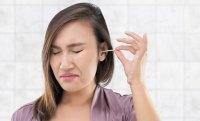 Cara Mengobati Telinga Gatal dan Berair Secara Alami