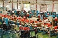 Contoh Surat Lamaran Kerja di Pabrik