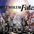 Fire Emblem: Fates, FIRE EMBLEM: FATES SARÀ CENSURATO IN OCCIDENTE