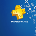Annunciati i giochi Playstation Plus di luglio, giochi playstation plus luglio, playstation plus,instant game collection, Annunciati i giochi Playstation Plus di luglio