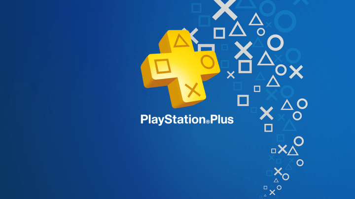 PS Plus: Conan Exiles e The Surge disponibili ad aprile 12