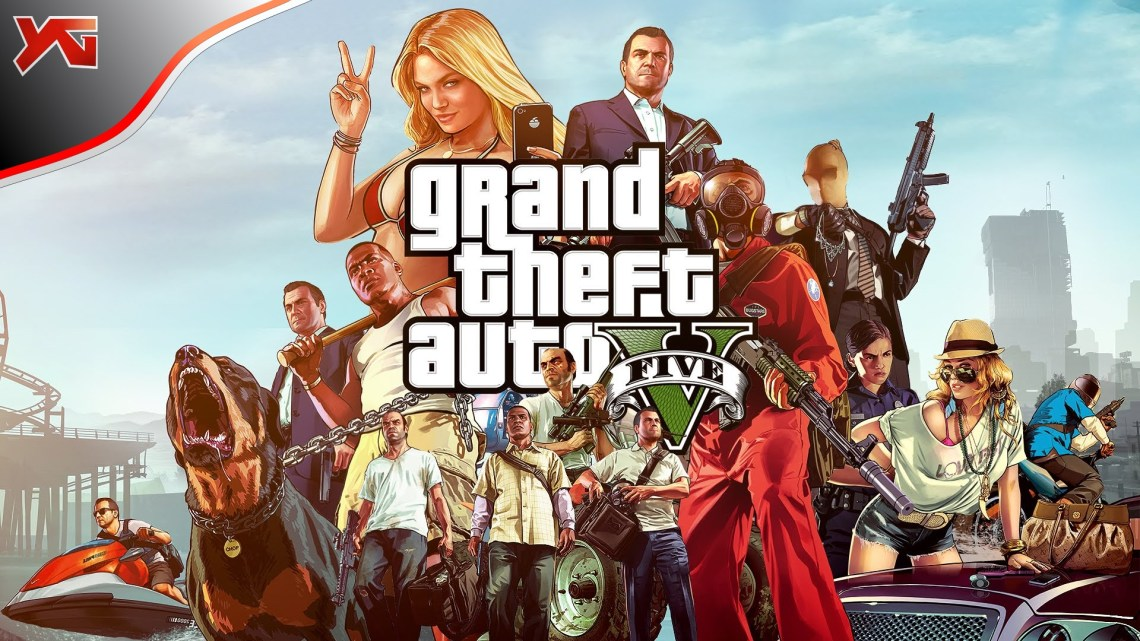 GTA V: Soluzione Trevor Philips Industries, GTA V, Soluzione Trevor Philips Industries, guida Trevor Philips Industries, missione Trevor Philips Industries, Trevor Philips Industries 100%, video Trevor Philips Industries, guida, soluzione, GTA V: Soluzione Trevor Philips Industries