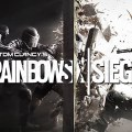 rainbow six siege, Rainbow Six Siege, ecco l'evento Rainbow is Magic