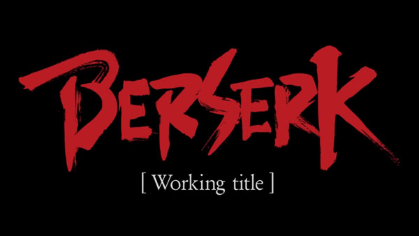 Berserk: nuovo video mostra in azione Schierke,Berserk ps4, berserk ps vita, berserk steam, berserk musou, kentaro miura,berserk trailer,berserk video,berserk news, berserk, Berserk: nuovo video mostra in azione Schierke