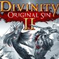 Divinity Original Sin 2, Divinity Original Sin 2, versione Xbox One Preview