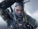 , The Witcher 3: Wild Hunt, la guida strategica