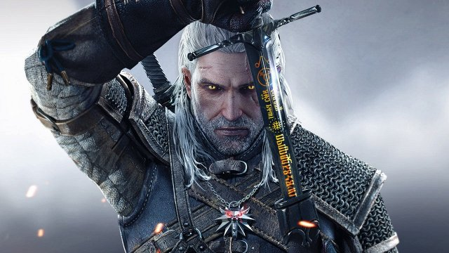 , L'edizione Game of the Year di The Witcher 3: Wild Hunt arriverà molto presto