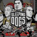 Sleeping Dogs, Chiude United Front Games, la software house di Sleeping Dogs
