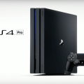 PlayStation 4, PlayStation 4 supera le 73 milioni di console vendute
