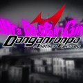 danganronpa another episode, Danganronpa Another Episode: Ecco la data di uscita