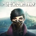 Dishonored 2 - Official Launch Trailer,video,bethesda,news, Dishonored 2 – Official Launch Trailer