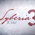 syberia 3, Syberia 3: Un nuovo video di gameplay