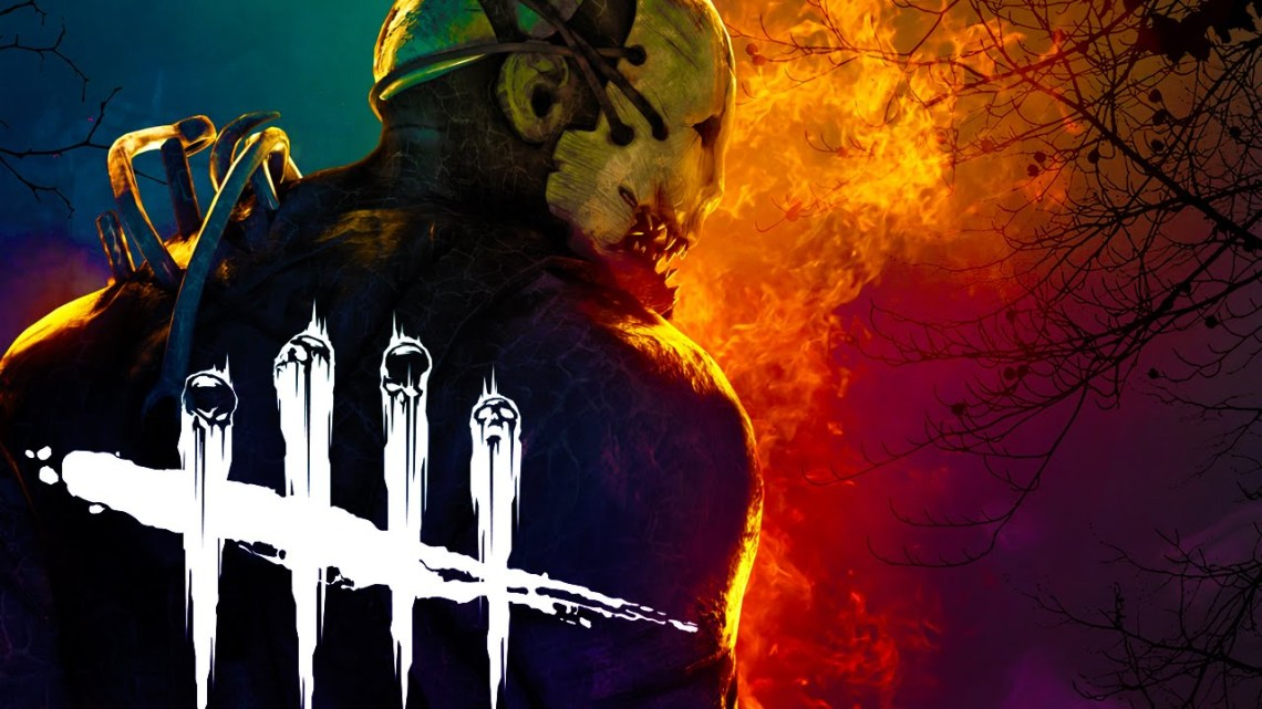 dead by daylight,dead by daylight switch, Dead by Daylight annunciato per Nintendo Switch