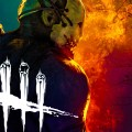 dead by daylight, Dead by Daylight: Annunciata la data di uscita per console