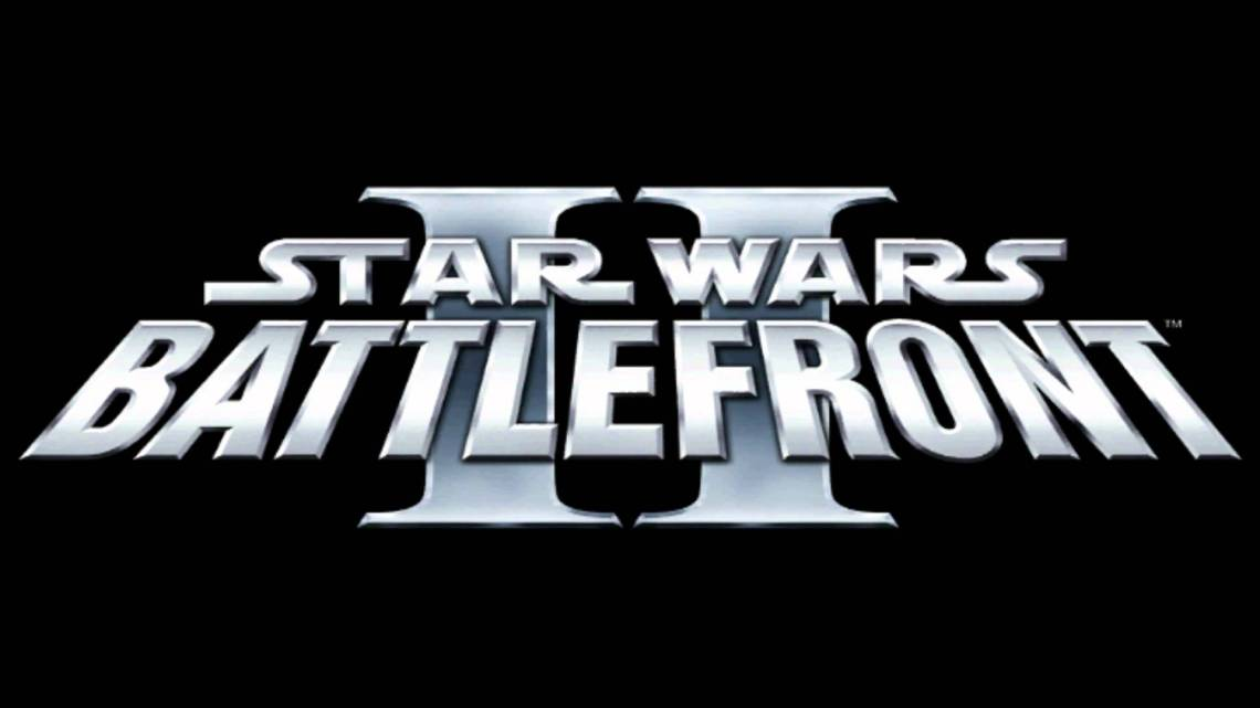 star wars battlefront 2, Star Wars Battlefront 2: Trailer con Chewbecca