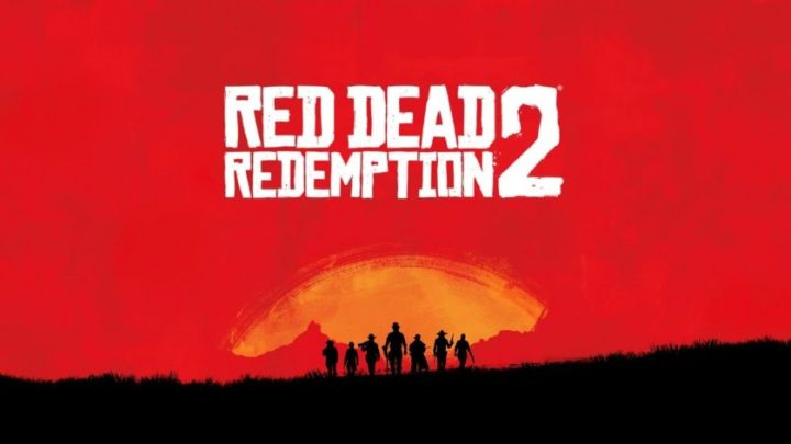 Trucchi Red Dead Redemption 2 (PS4/PS4 PRO) 2