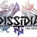 dissidia final fantasy nt, Dissidia Final Fantasy NT: Noctis in azione