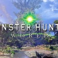 monster hunter world, Monster Hunter World: Uno sguardo ai vari tipi di armi