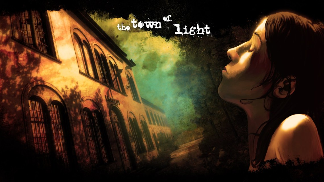 the town, The Town of Light – Recensione