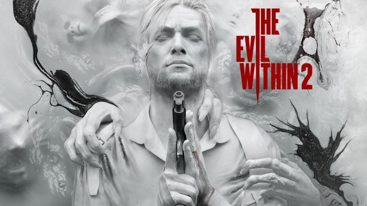 The Evil Within 2: Incontra la Guardiana 2