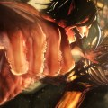 attack on titan 2, Attack on Titan 2: Tanta azione nel nuovo trailer
