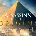 assassin's creed origins, Assassin's Creed Origins: Il trailer Birth of the Brotherhood