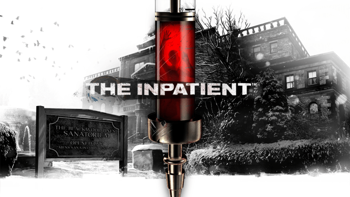 The Inpatient: Il prequel di Until Dawn arriverà a novembre 7