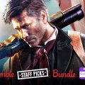 "bundle, ""Humble Staff Picks Bundle"" con Bioshock Infinite disponibile"