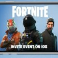 Fortnite Battle Royale, Fortnite Battle Royale è stato confermato per iOS e Android